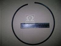 Кольцо (ХТЗ). 150.37.221Б