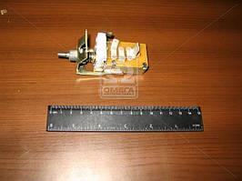 Переключатель света ГАЗ 3307 ГАЗЕЛЬ центральный (П 531.3709) (оригинал ГАЗ). 531.3709000