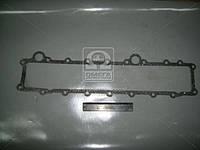 Прокладка теплообменника Д 260 (ММЗ). 260-1013002