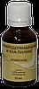 """Пилинг """"АХА - кислоты и микродермабразия"""" для лица, 25мл."""