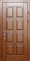 Входные двери Комфорт матовая структура 860*2050мм квартира