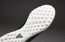 Сороконожки Adidas X 15.3 CG TF B23759 (Оригинал), фото 2