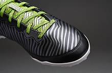 Сороконожки Adidas X 15.3 CG TF B23759 (Оригинал), фото 3