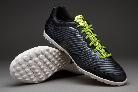 Сороконожки Adidas X 15.3 CG TF B23759 (Оригинал)