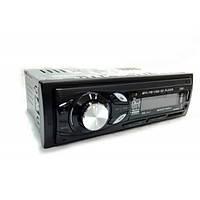 Автомагнитола DEH-1281 USB MP3