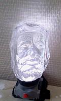 Прозрачный жидкий пластик POLYCRYSTAL Смола полиэфирная прозрачная