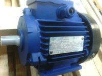 Электродвигатель АИР63В2 0,55 кВт 3000 об/хв М