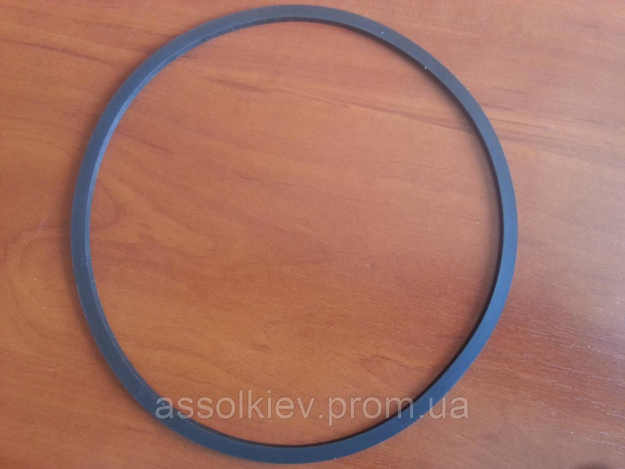 Кольцо уплотнительное WG200/180