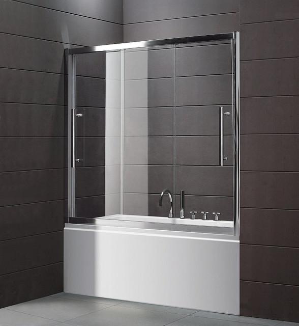 Дополнительная комплектация Вашей ванной: шторка, экран, смеситель, сифон, аксессуары