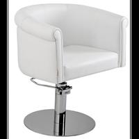 Кресло парикмахерское REFLECTION