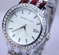 Женские часы Michael Kors МК5996