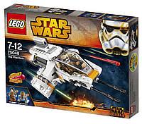 Конструктор LEGO Star Wars 75048 Фантом (Phantom)