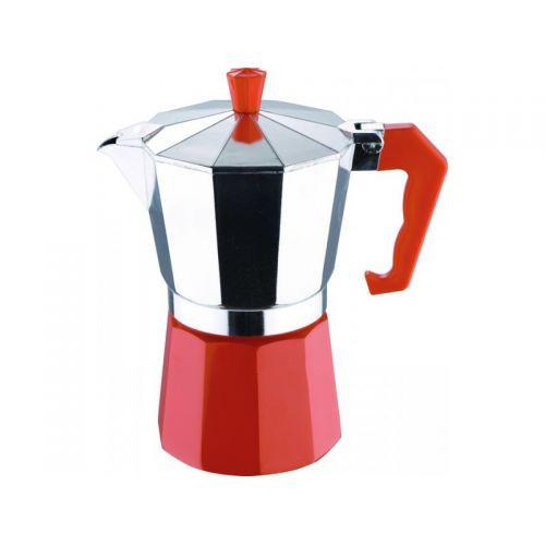 Кофеварка гейзерная Blaumann BL-1564 - Интернет - магазин MaxTrade в Днепре