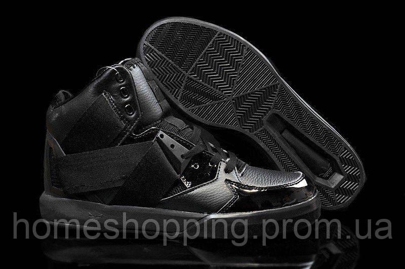 Мужские Кроссовки Adidas C-10