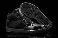 Мужские Кроссовки Adidas C-10, фото 1