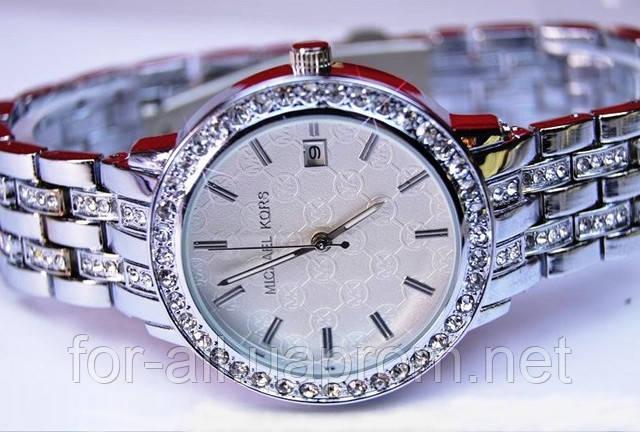 Купить женские часы 2016 года Michael Kors МК5996 в интернет-магазине Модная покупка