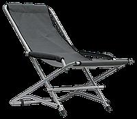 Кресло Time Eco Качалка 78*61*90см с чехлом