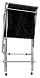 Кресло Time Eco Качалка 78*61*90см с чехлом, фото 4