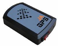 Блокиратор JA-GPS+GLONAS