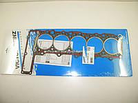 Прокладка головки цилиндров на Мерседес Спринтер 2.9TDI 1995-2000 REINZ (Германия) 612924530