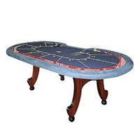 Стол для покера 010