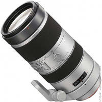 Объектив Sony 70-400mm f/4.5-5.6G SSM (SAL-70400G)