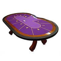 Стол для игры «Де Люкс»