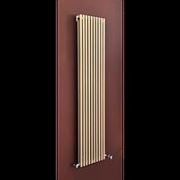 Дизайнерские радиаторы Elipse 1 от ТМ «Betatherm»