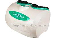 Акупунктурный массажер для ног Marutaka (Марутака)