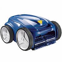 Робот пылесос для бассейна Zodiac Vortex PRO RV 4400