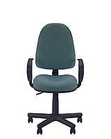 Компьютерное кресло офисное для персонала JUPITER GTP ergo CPT PM60