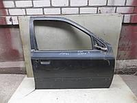 Дверь перед правая Ford Scorpio (85-94), фото 1