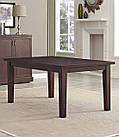 Стол обеденный деревянный  040, фото 5