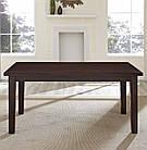 Стол обеденный деревянный  040, фото 6