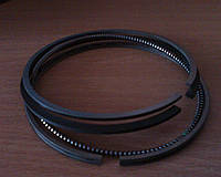 Поршневые кольца для Komatsu PW130-6, PC200LC,PC100LC,PC120-6,PC60-7,PC130-6