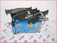 Тормозные колодки передние Renault Logan II 12-  Samko Италия 5SP1702