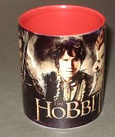 "Чашка ""Хоббит"""