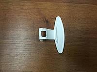 Ручка люка LG (3650ER2005A) белая