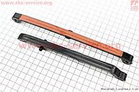 Направляющие цепи ГРМ СВ125-150cc