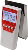 Портативный влагомер (анализатор) цельного зерна, модель FS1.1.