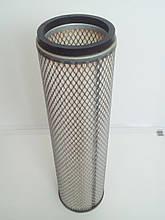Фильтр воздушный PA4983 (11EM21051)