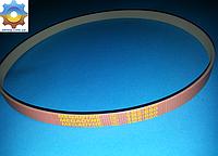 Ремень TB2-660 для куттера Sirman C4, C6