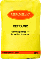 REFRACURE 80M