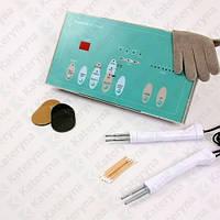 Аппарат для микротоковой терапии Celine, KL-011609