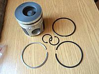 Поршневой комплект для Komatsu WA100-3, WA300-3, WA320-5, WA200-5, WA250-3,WA270-5