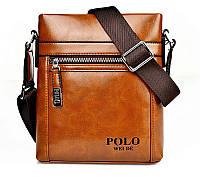 Сумка мужская Polo, фото 1