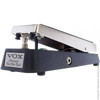 Педаль Гитарных Эффектов VOX V846-HW