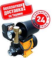 Насосная станция Optima QB-60 Mini, 0.37 кВт