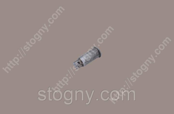 Палець тягової ланцюга, фото 2