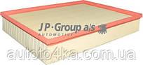 Фільтр повітря JP Group 1118609100